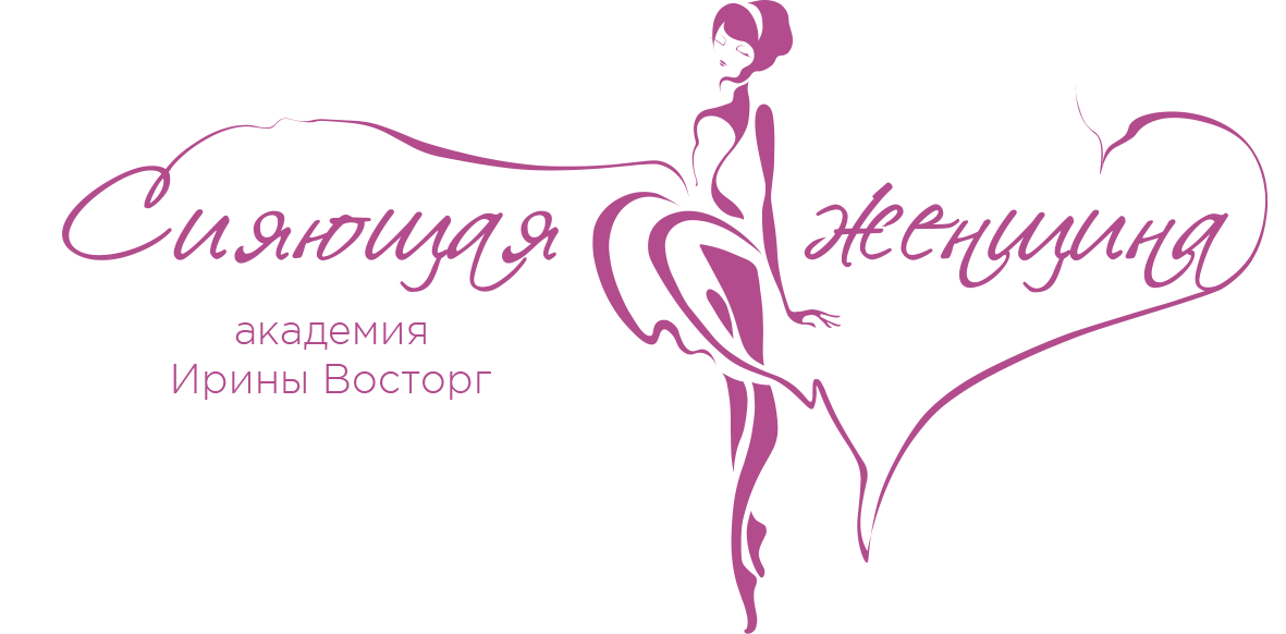 Siyayushchaya_logo